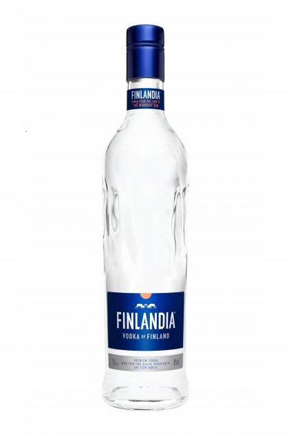 Finlandia NEW