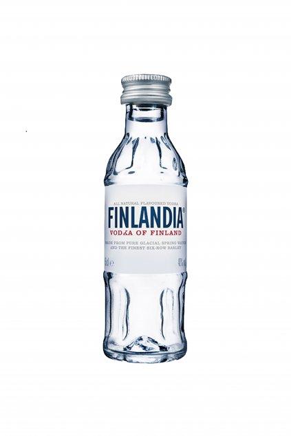 Finlandia mini