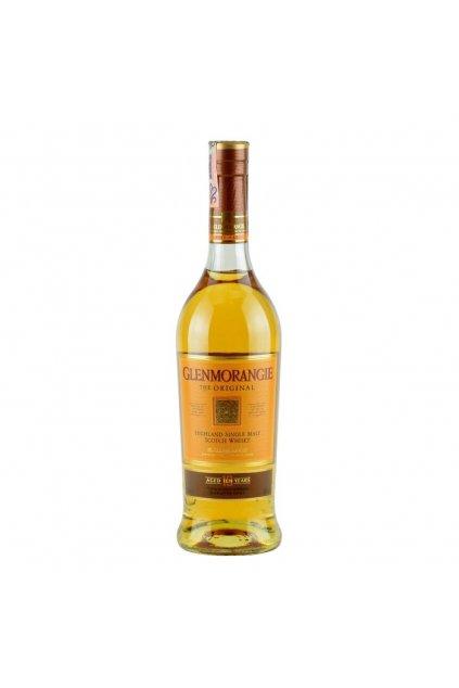 1379 glenmorangie 10 roc