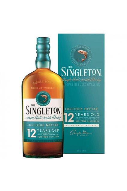 singleton 12yo new