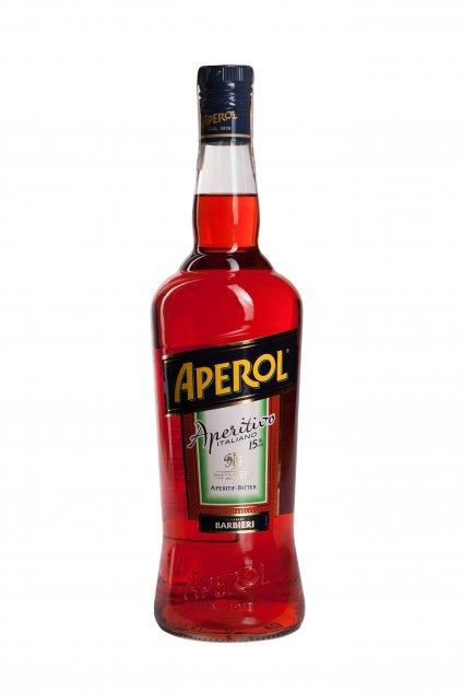 Aperol