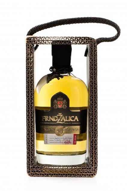 Frndzalica