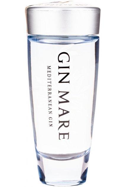 gin mare mini