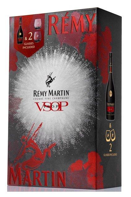 remy martin vsop poh1