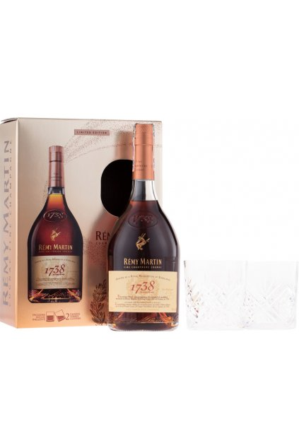 remy martin accord poh