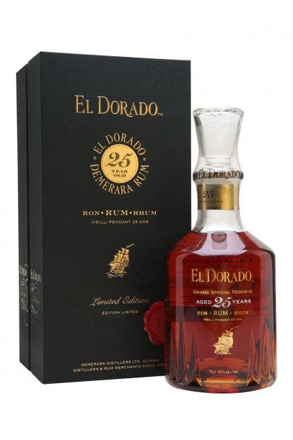 rum eld1988