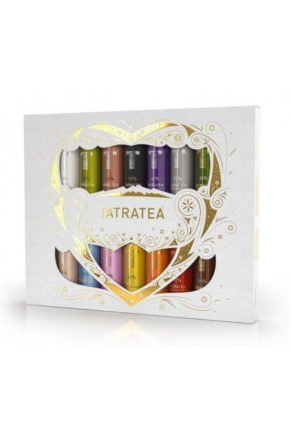 tatratea 14