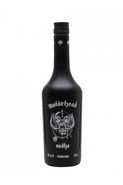 motorhead vodka