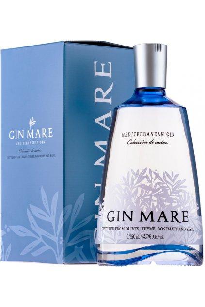 gin mare 1,75