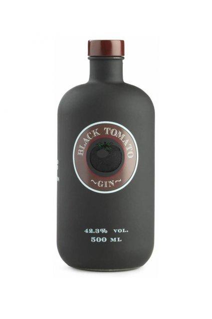 black tomato gin 05l 423