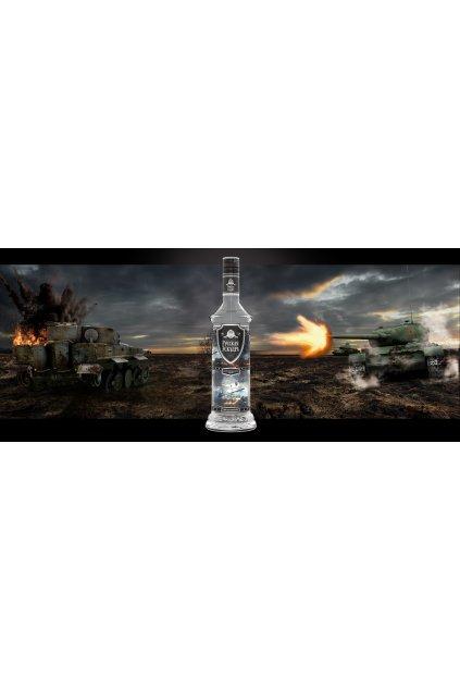 prod logo eskadra tank