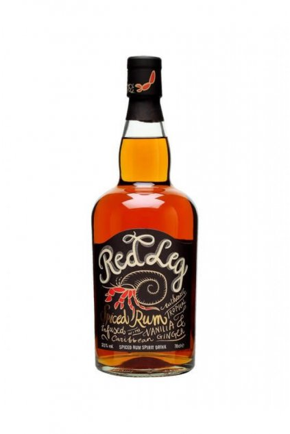rum red4 776x1176