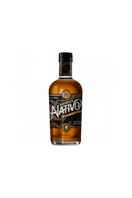 32837 1 autentico nativo 20 yo