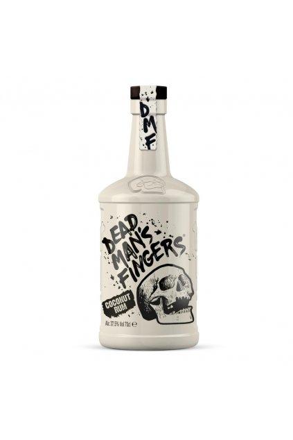 dead mans fingers coconut rum 70cl 3