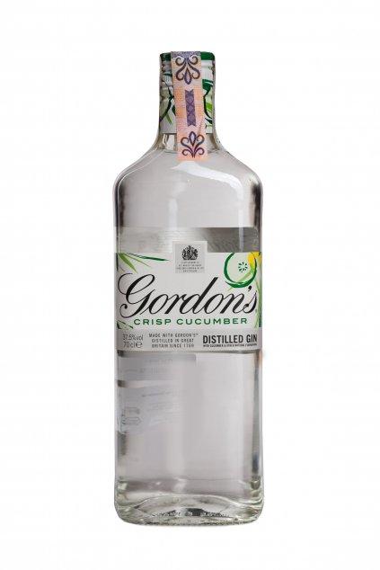 Gordons Cucumber
