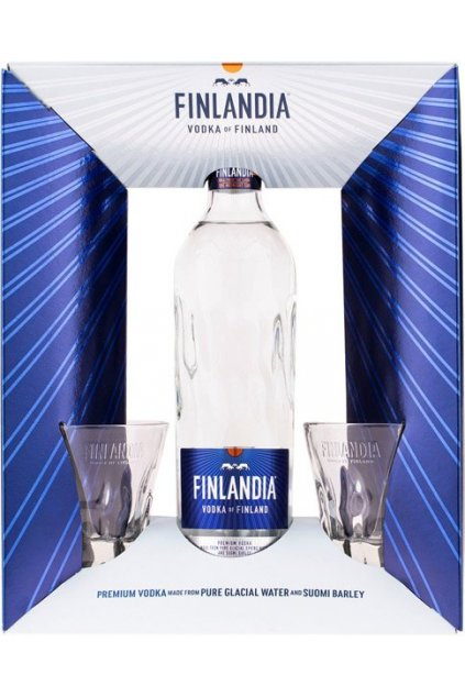 finlandia poh