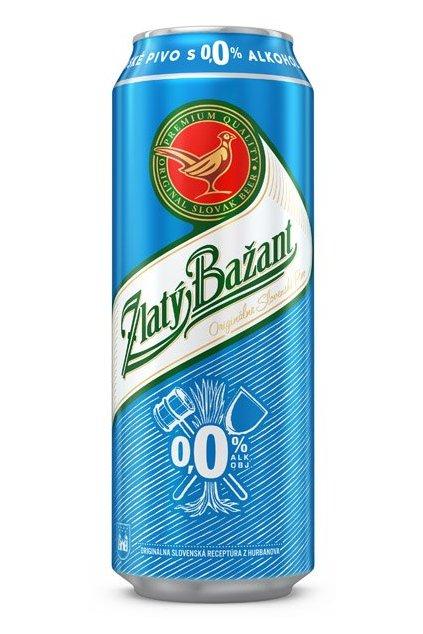 bazant nealko 00