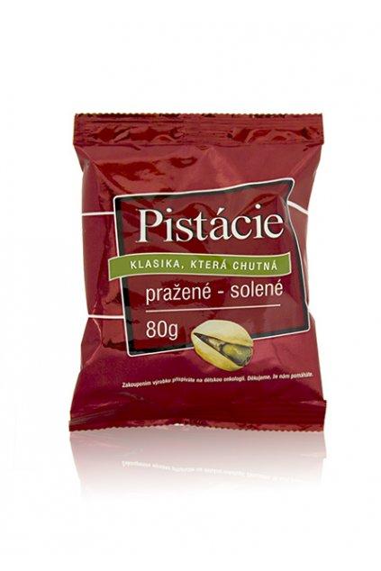 krajci pistacie