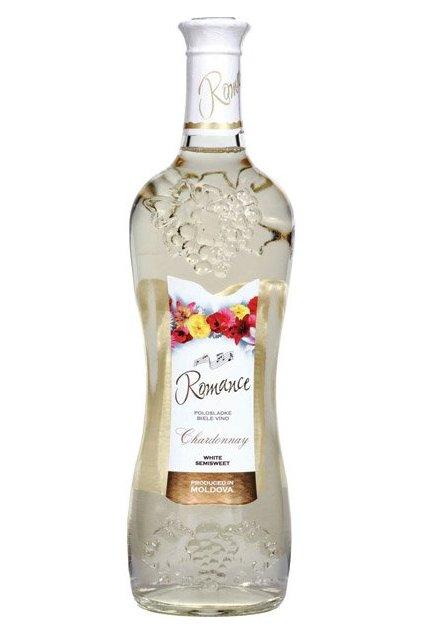basavin romance chardonnay