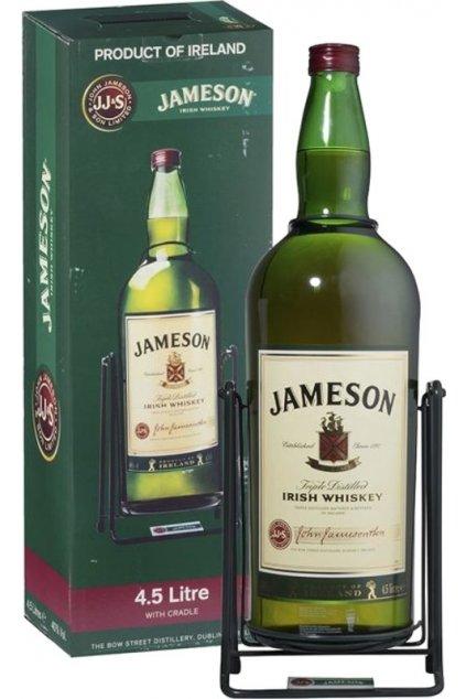 jameson 4,5