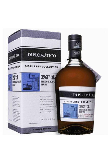 diplomatico no1