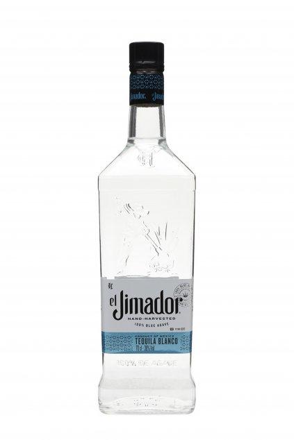 El Jimador Blanco NEW
