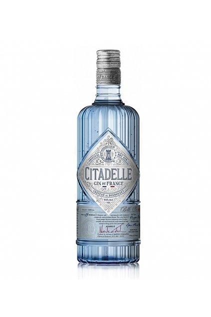 citadelle original gin