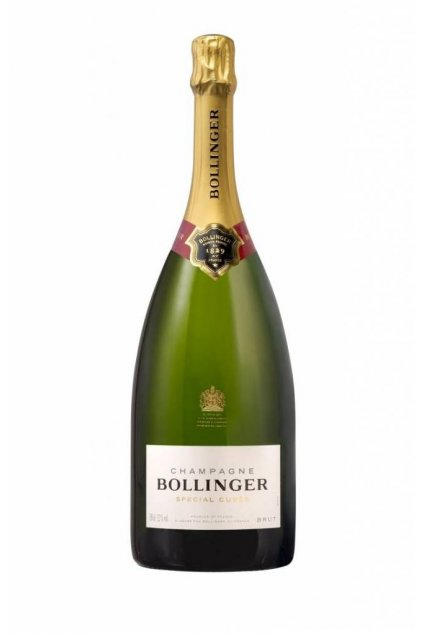 bollinger champagne champagne bollinger special cu