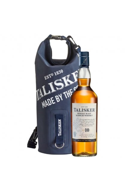 talisker sailing dry bag