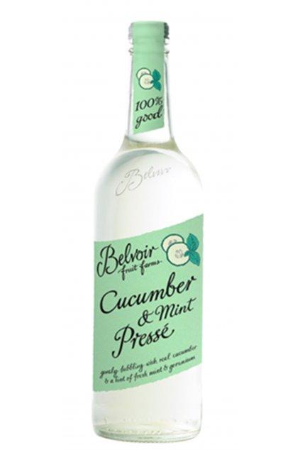 belvoir cucumber 0,75