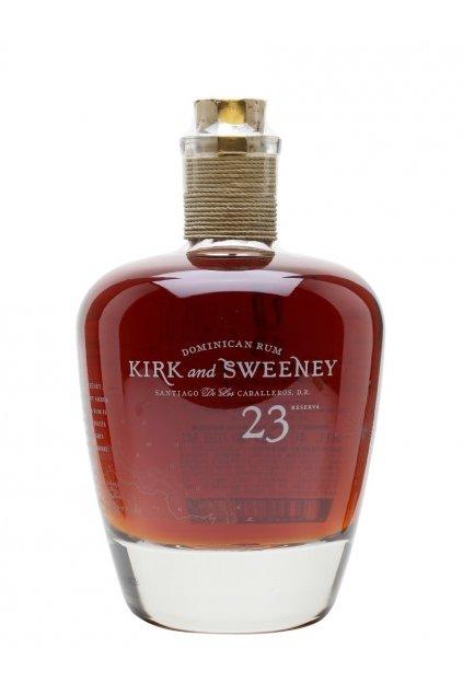 kirk sweeney 23yo