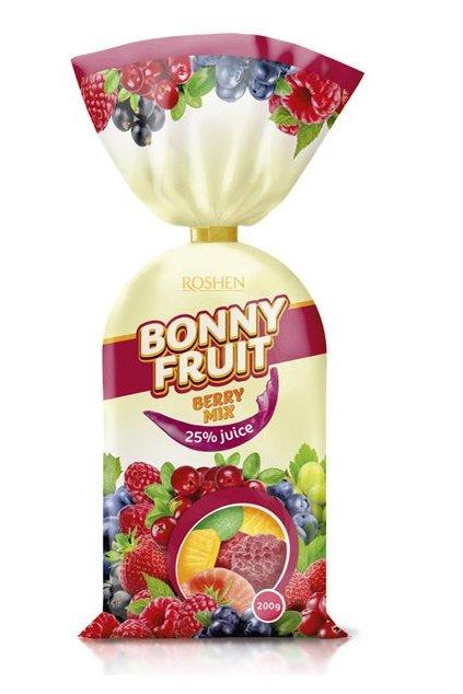 roshen bonny fruit berry mix