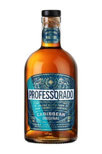 professore rum