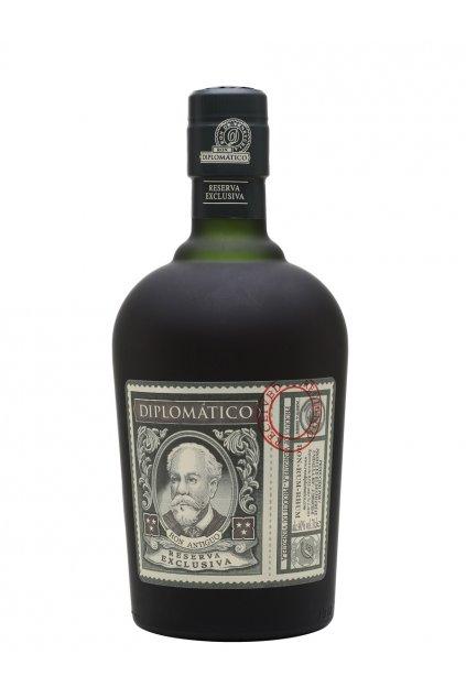rum dip1