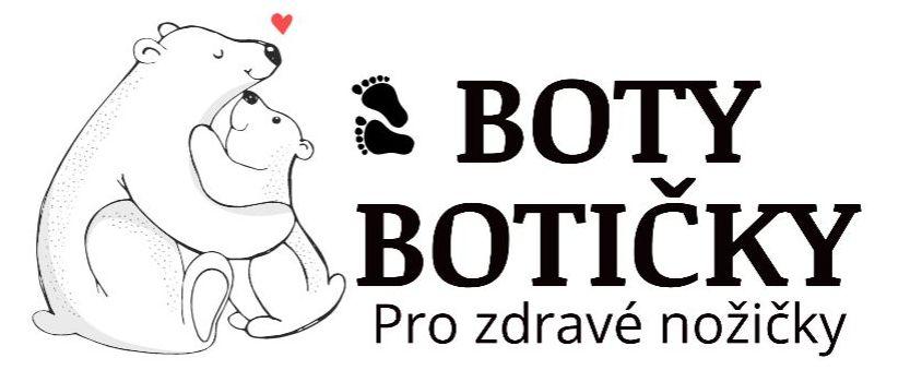 www.boty-boticky.cz