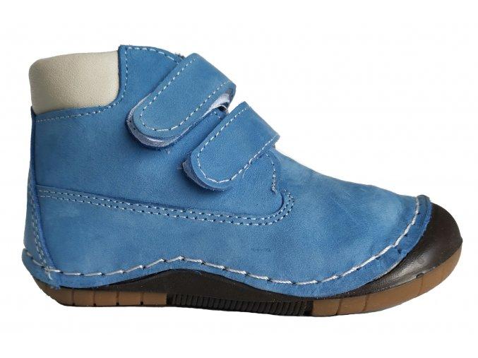 purstue blue