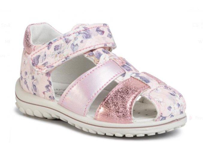 primigi sandalky