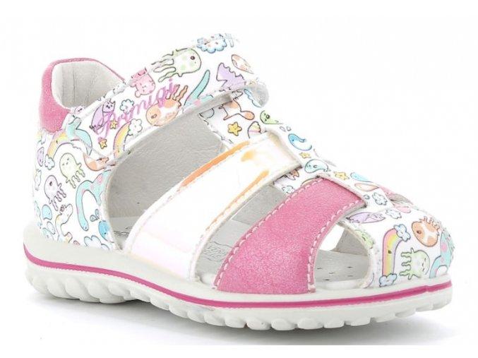 primigi sandalky4