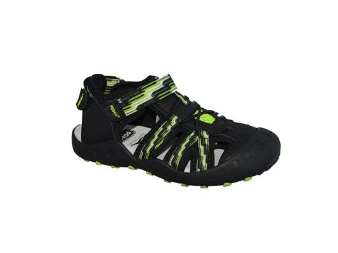 peddy sandalky