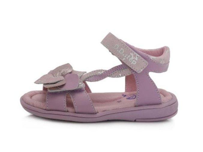 K03-971A ddstep sandálky