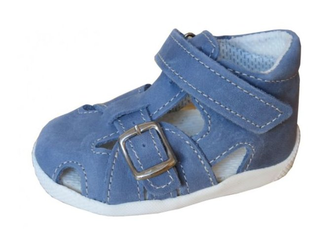 jonap sandalky