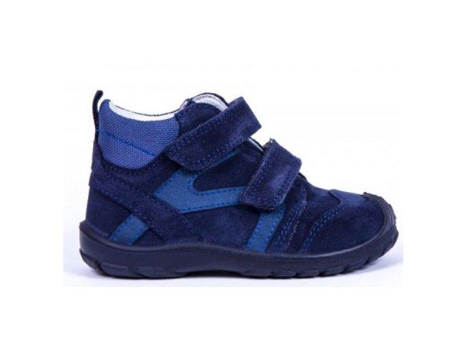 superfit dětské boty