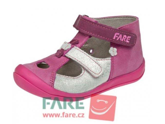 fare sandalky2