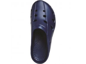 pantofle2