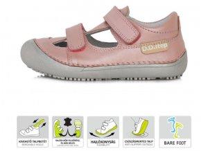bf sandalky