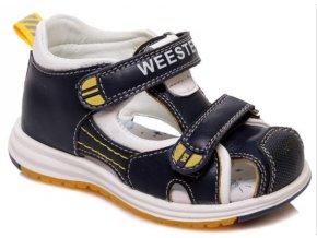 wee step1