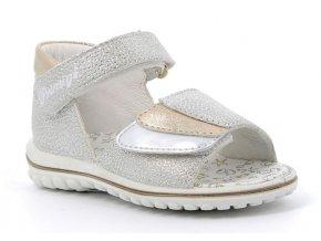sandalky primigi25