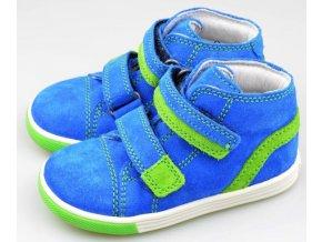 richter zeleno modre2