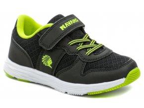 Navaho N6-507-36-01