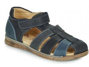 frinoui sandale